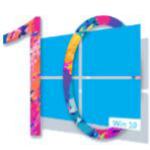 WINDOWS 10纯净版下载cn_windows_10_multi-edition_version_1709