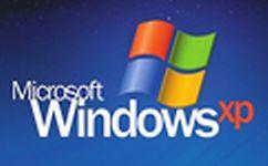 WINDOWS XP纯净版下载Windows XP Service Pack 3 (x86) - CD (Chinese-Simplified)