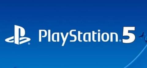 索尼PS5将搭载AMD 7nm芯片 预计2020年第三季度发售