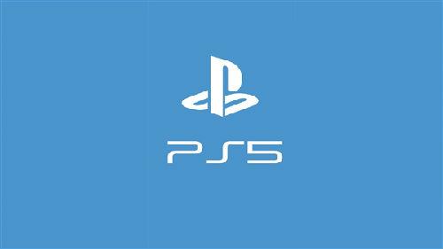 索尼PS5有望3月份开始预购 预估均价约3500元