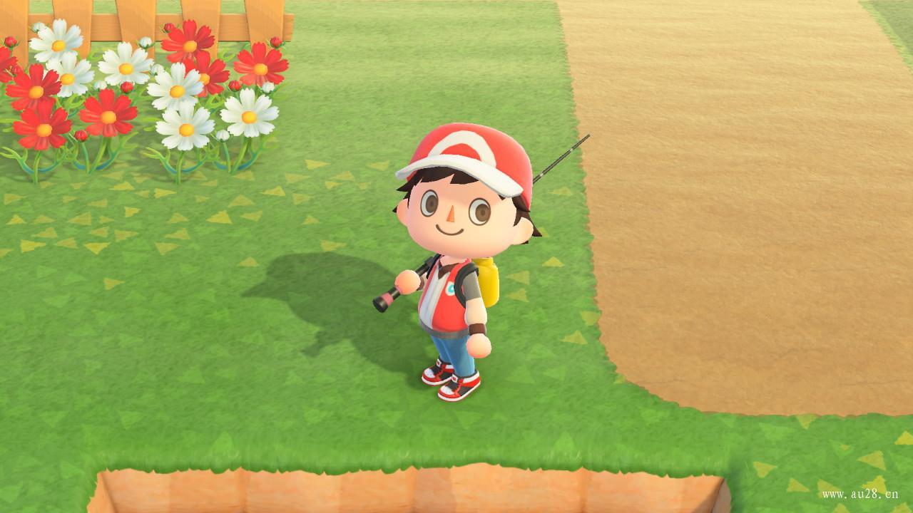 《动物之森》持续热销 创下日本GEO游戏连锁历代累计销量榜首