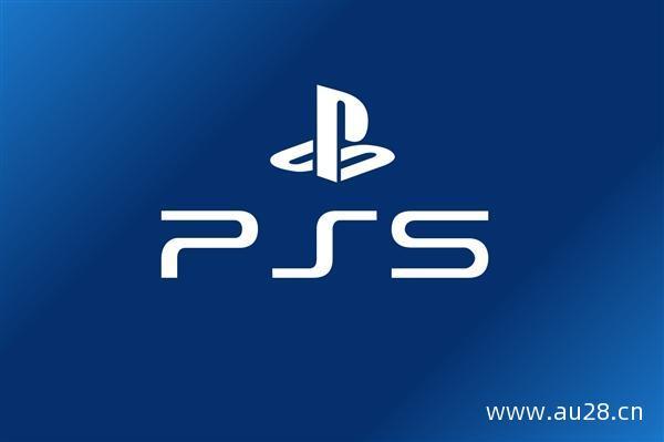 索尼PS5新功能曝光:秒进游戏!