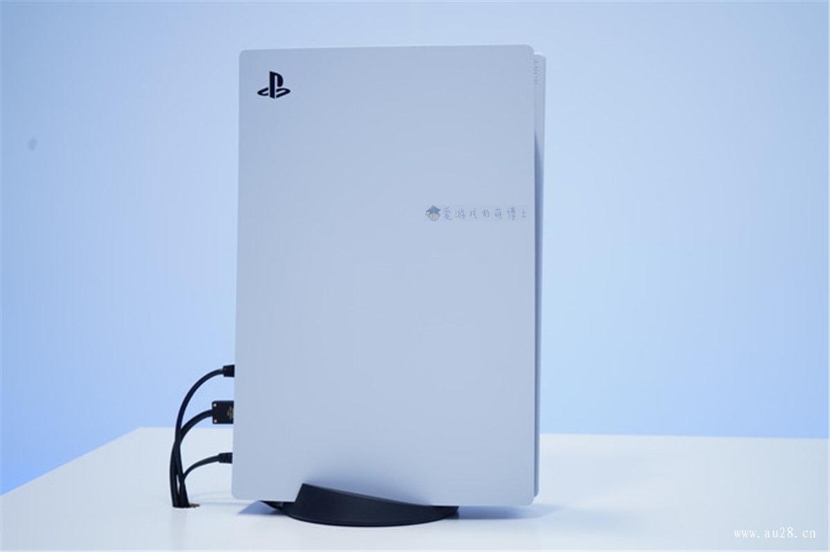 """PS5手柄的""""X""""按钮代表""""确认""""PS5媒体评测出炉"""