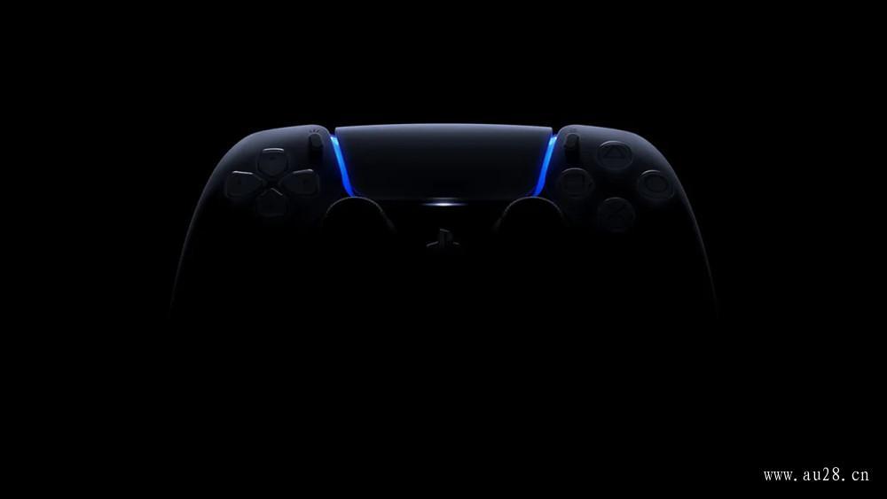 PS5串流Remote Play仅仅支持1080P、不支持4K