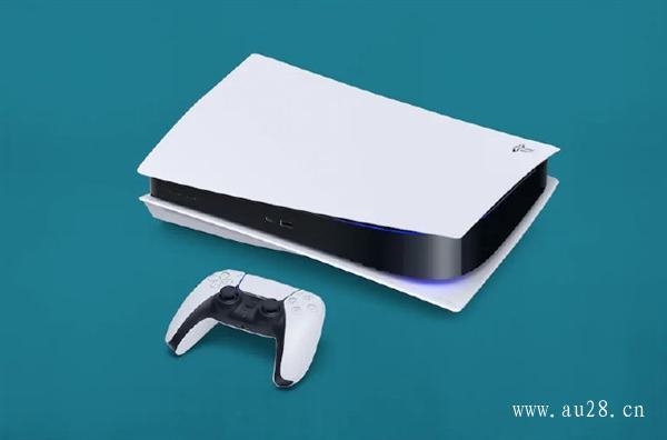 99%的PS4游戏都能玩:索尼称PS5国行后续推出 价格有优势