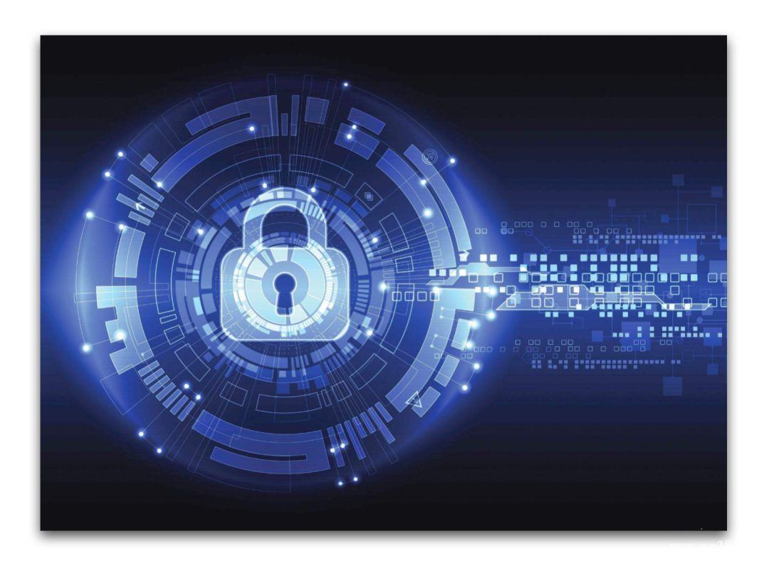 Windows系统自带的BitLocker加密方法
