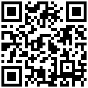 看youtube油管玩fackbook脸书(神灯VPN)